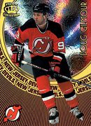 1997-98 Pacific Crown Collection Card-supials #11 (1)