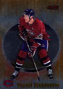1998-99 Bowman's Best #014 (1)