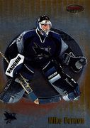 1998-99 Bowman's Best #017 (1)