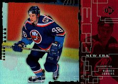 1998-99 UD3 #132 (1)