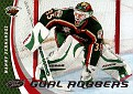 2006-07 Power Play Goal Robbers #GR10 (1)