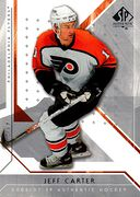 2006-07 SP Authentic #030 (1)