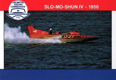 1991 Thunder on the Water #04 (1)