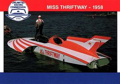 1991 Thunder on the Water #07 (1)