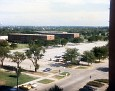 Oklahoma 1986 14033