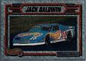 1992 Hot Wheels Pro Circuit #01 (1)
