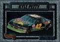 1992 Hot Wheels Pro Circuit #06 (1)