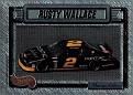 1992 Hot Wheels Pro Circuit #12 (1)