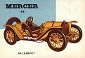 1953-54 Topps World on Wheels #005 (1)
