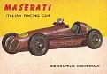1953-54 Topps World on Wheels #011 (1)