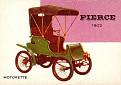 1953-54 Topps World on Wheels #020 (1)