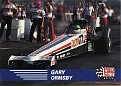 1991 Pro Set #051