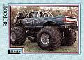 1988 Leesley Bigfoot #049 (1)