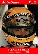 1991 Carms Formula 1 #003 (1)
