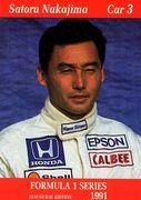 1991 Carms Formula 1 #007 (1)