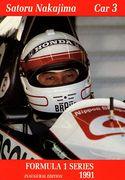 1991 Carms Formula 1 #009 (1)