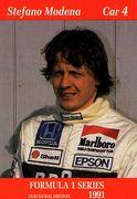 1991 Carms Formula 1 #010 (1)