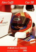 1991 Carms Formula 1 #030 (1)
