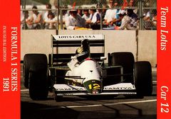 1991 Carms Formula 1 #035 (1)