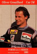 1991 Carms Formula 1 #037 (1)