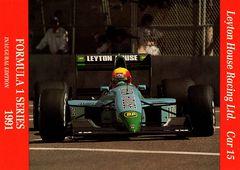 1991 Carms Formula 1 #041 (1)