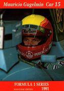 1991 Carms Formula 1 #042 (1)