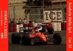 1991 Carms Formula 1 #059 (1)