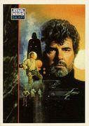 Abrams Star Wars Galaxy Bonus Card #2 (1)