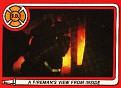 1981 Fire Department #09