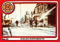 1981 Fire Department #10