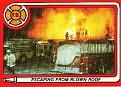 1981 Fire Department #13