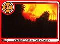 1981 Fire Department #15