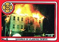 1981 Fire Department #17