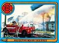 1982 Fire Department #09