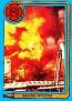 1982 Fire Department #11