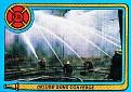 1982 Fire Department #20