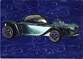 1999 Hot Wheels #02