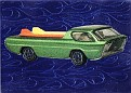 1999 Hot Wheels #03