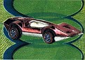 1999 Hot Wheels #11