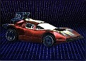 1999 Hot Wheels #46