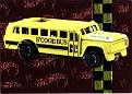 1999 Hot Wheels #54