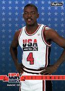 1994 Skybox USA #54 (1)