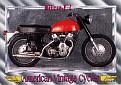 American Vintage Cycles #037