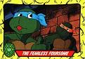 Teenage Mutant Ninja Turtles #053
