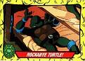 Teenage Mutant Ninja Turtles #054