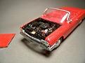 1962 Chevrolet Impala 09