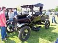 1921 Ford Model T Pickup