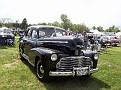 1942 Chevrolet