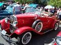 1929ish Chrysler