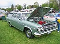 1963 Dodge 660 Classic Wagon